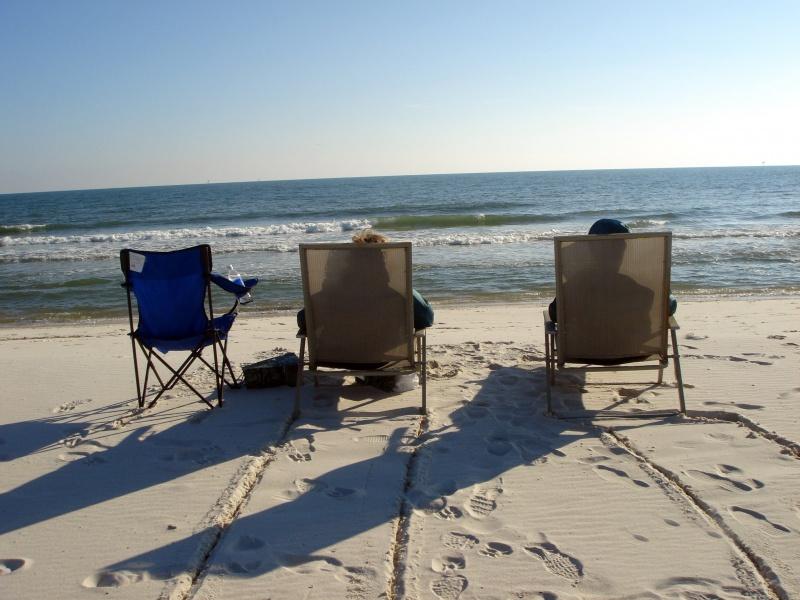 Beach 2007 204