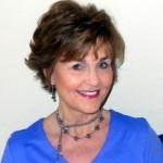 Judy Carns Garden Calling